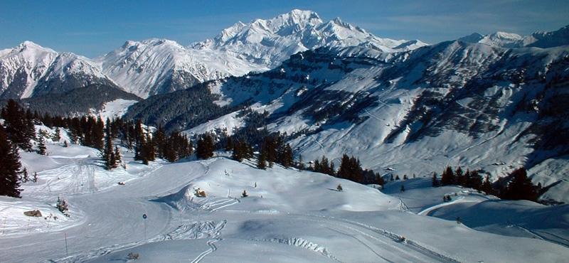 "Sortie Ski ""Repas chaud"""